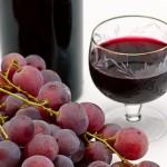 Вино как защита от онкологических и сердечнососудистых заболеваний
