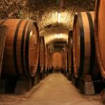 Винотерапия в борьбе с импотенцией