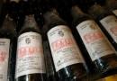Вина Испании – лучшие испанские вина от Риохи, до Канарских островов