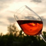 Английские вина