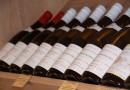 Мексиканские вина