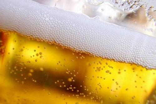 Англия – пиво против вина
