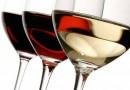 Изъятие вина на сумму свыше одного миллиона фунтов