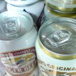 Баночные напитки – кто их изобрёл?