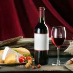 Вкусовые качества и цвет вина