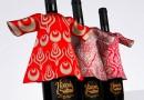 Как правильно читать винную этикетку
