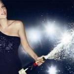 Какое шампанское самое лучшее по качеству и цене