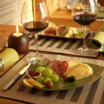 Самые хорошие сухие белые и красные вина