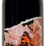 Полусладкое вино «Кадарка»