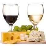 Лучшие полусладкие вина – сравним белые и красные
