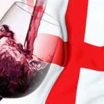 Грузинские вина – лучшее красное и белое кахетинское вино