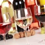 Какое вино полезно для здоровья – белое, красное или розовое