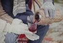 Лечебный глинтвейн от простуды – простые рецепты для быстрого выздоровления
