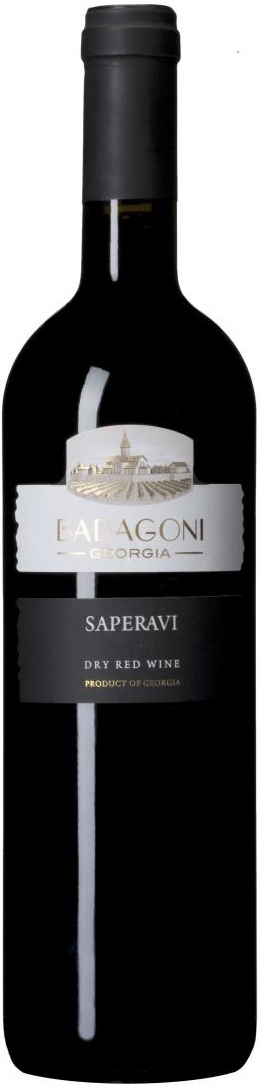 Вина для глинтвейна  Вино и глинтвейн