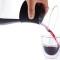 Вино для глинтвейна – какое лучше выбрать для приготовления горячего коктейля
