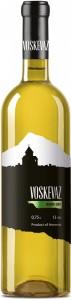 Вино Voskevaz для глинтвейна